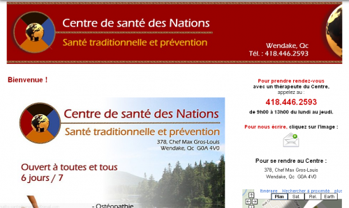 centre_sante_nations